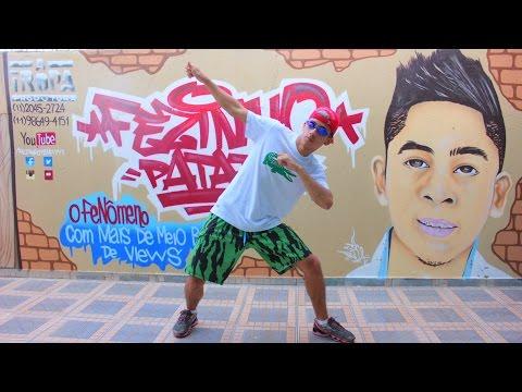 MC Davi & MC Boy do Charmes - Festa no...