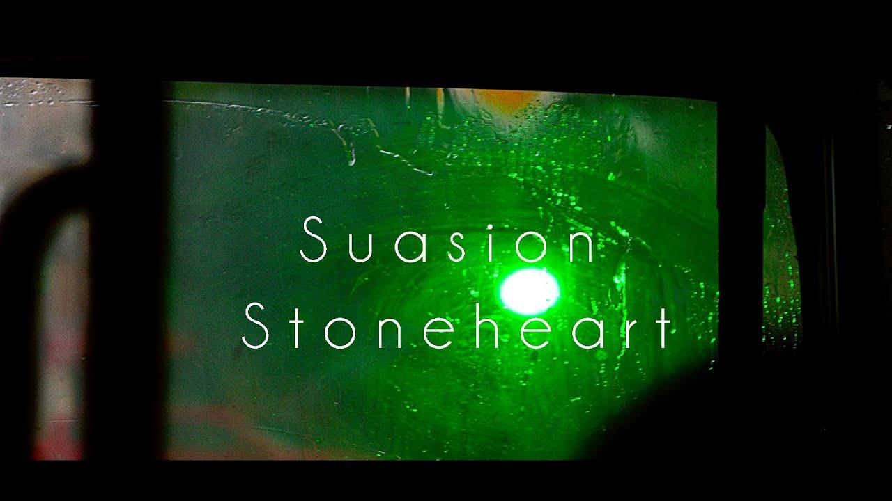 Suasion - Stoneheart (Sub Español)