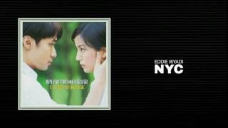 LEO KU (古巨基) - HAO XIANG HAO XIANG (好想好想) ENDING SONG