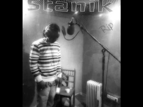 Stanik-RIP [FEV 2012]