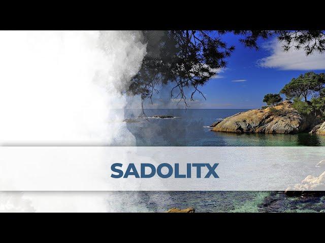 2 Little Divers | Sadolitx