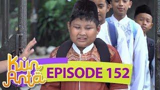 Video GUBRRRAAAKK !!! Indar & Lukman Terpental Gara Gara Anak Ini - Kun Anta Eps 152 download MP3, 3GP, MP4, WEBM, AVI, FLV September 2018