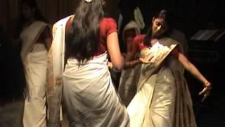 NORMMA Onam Thiruvathira 2012.mpg