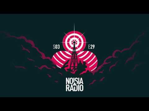 Noisia Radio S03E29