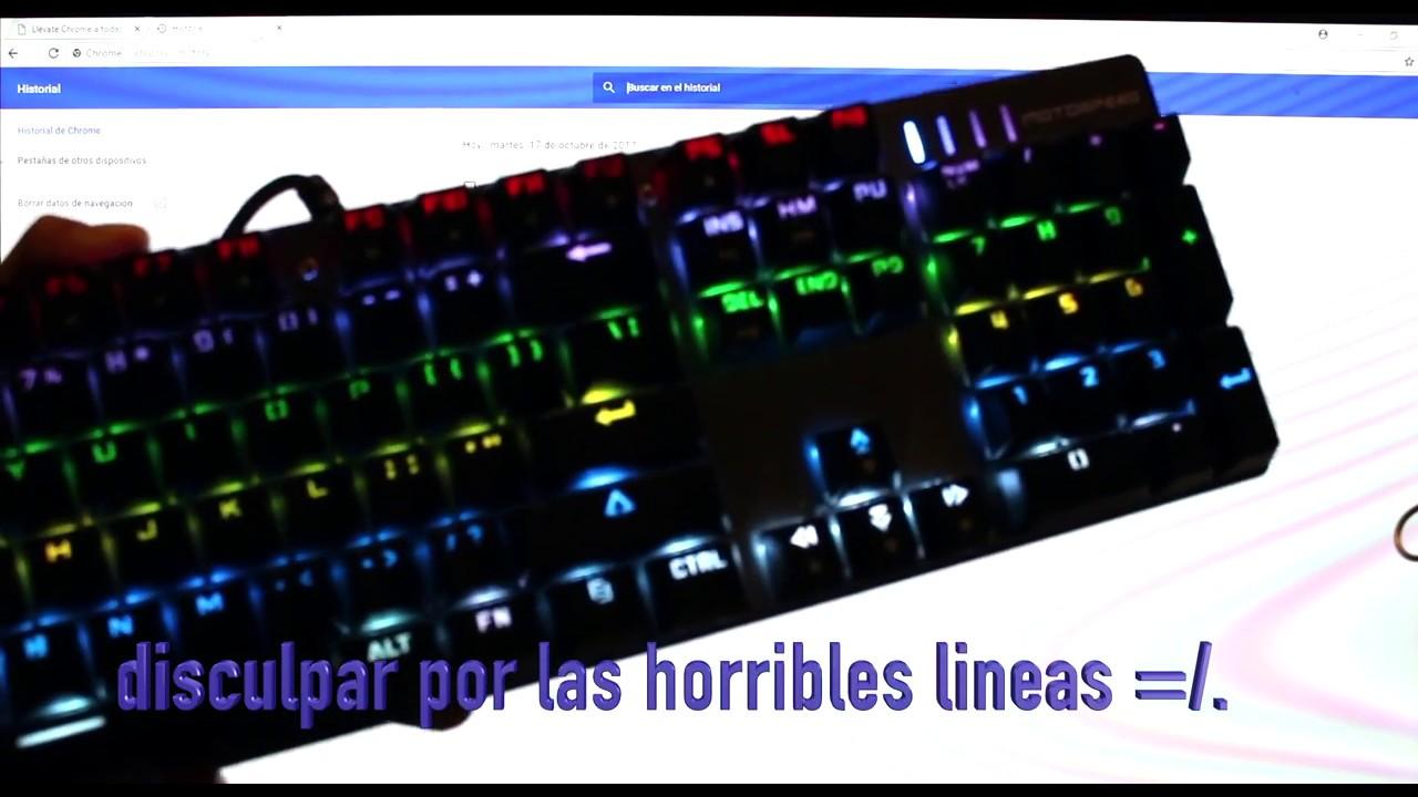 microsoft keyboard layout creator windows 10