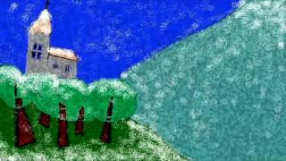 Ave Maria: Bach-Gounod - violin & piano