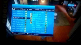 Шаринг Кардшаринг триколор хд клубничка нтв+ виасат cardsharing trikolor full hd ntv+ hd viasat xxx(, 2013-12-02T21:08:20.000Z)