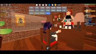 FOUND PEOPLE ODING ON ROBLOX