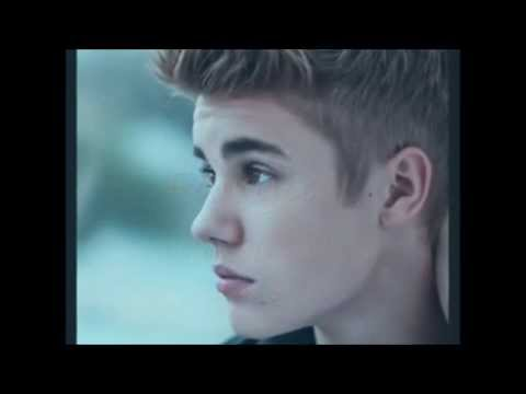Justin Bieber - Fairytale UNRELEASED SONG