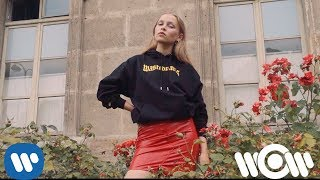 Скачать L B One Tired Bones Feat Laenz Official Video