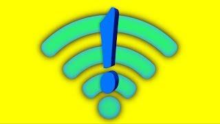 ( WIFI ) CONECTA E NÃO NAVEGA? NOVOS CÓDIGOS PARA SOLUÇÃO DO PROBLEMA! CONFIRA