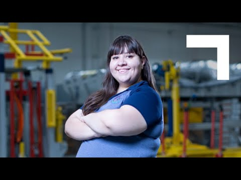 Spark of Opportunity - How Northrop Grumman Invests in Employee Passion Projects
