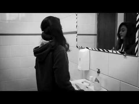 MEU MUNDO - MINHAS HISTÓRIAS: MARIENTAL // EPISÓDIO 02 -  MAS, POR QUÊ?