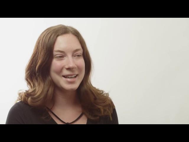 Animal Wellness Center Waukesha: Testimonial - Cassie