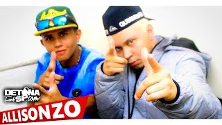 Baixar MC Katz - Vai Sentando na Minha Vara (Lançamento Oficial - DJ Bruninho Beat)