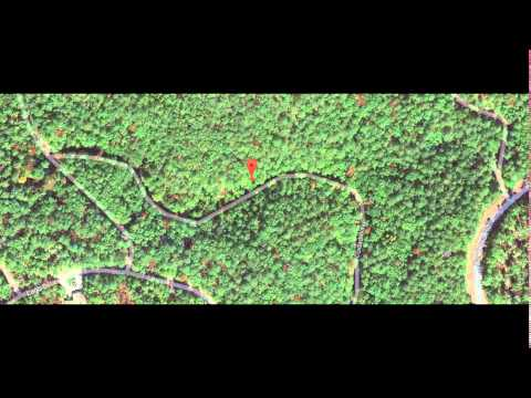 CHEAP LAND FOR SALE- 1.07 Acres of Land: Hot Springs Village, AR 71909