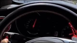 Mercedes snap (reynmen-leila)