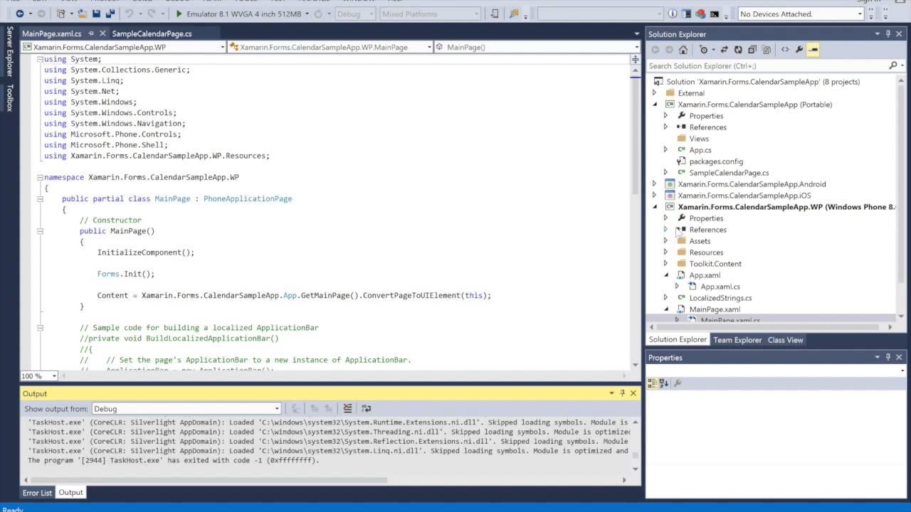 NGUI developer leaves Unity, New GUI? | Page 4 - Unity Forum