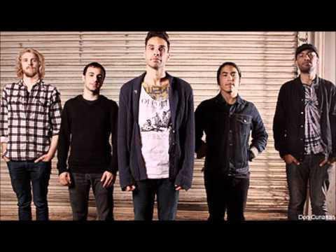 letlive.  - Muther acoustic