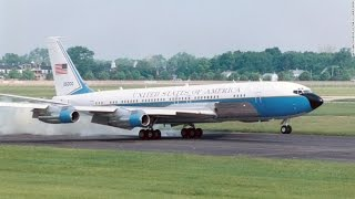 History Channel Documentary Air Force One The Most Powerful Aircraft