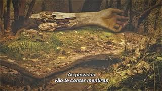 The Killers - Daddy's Eyes (Legendado)