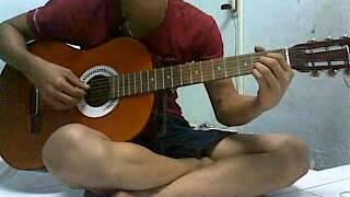 lo hen guitar
