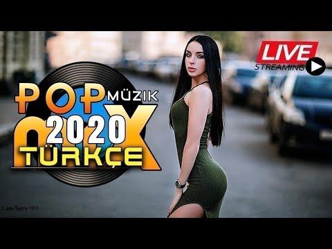 En çok yayınlanan yeni şarkı Ağustos 2020 ✩ Özel Türk Pop Şarkısı 2020 ✩ En İyi Pop Şarkısı 2020