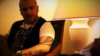 Lavdim - Weißt du noch | Offizielles HD Musikvideo. KGB Musik.