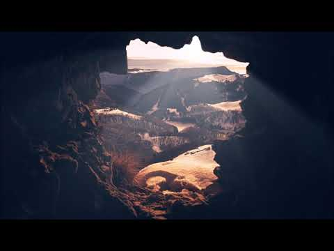 rBert - Sinere (Elfenberg Remix)
