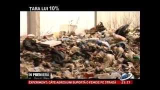 http://www.antena3.ro/romania/in-premiera-tara-lui-10-romania-tara-...