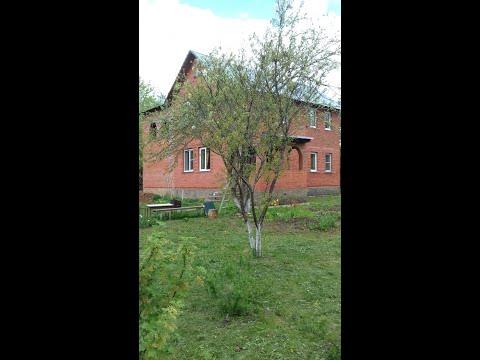 Продаётся дом в деревне цена: 3 400 000 р.