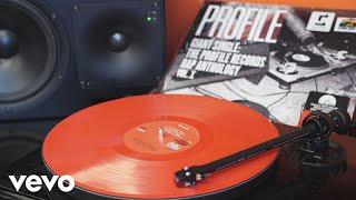 Baixar Various Artists - Giant Single: The Profile Records Rap Anthology (Vinyl)
