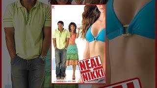 Neal 'n' Nikki (OmU)