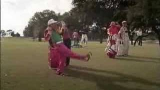 Caddyshack- Ditch Diggers