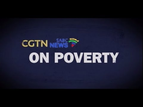 SABC News Your World, CGTN special broadcast: 05 November 2017