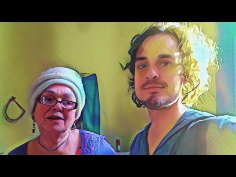 Mum n' Son, Abundance Challenge