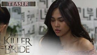 The Killer Bride: Episode 23 Teaser