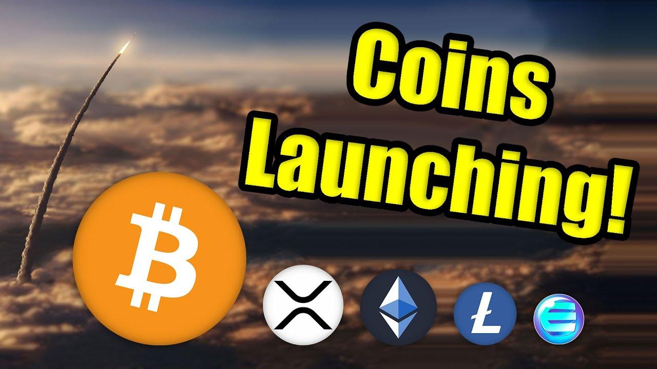 udirbti nemokamai bitcoins i karto 2021)