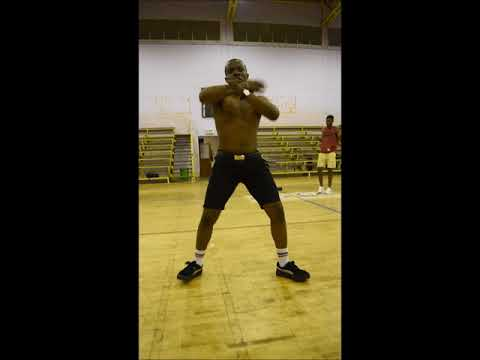 Rouge ft. Bigstar Johnson - Dololo ( Official Dance Video) by Kelvin Malafu and EMOB | Zambian Dance