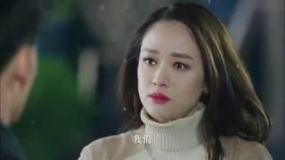 【放棄我抓緊我】真愛篇:陳喬恩再度戀上王凱 暖心表白卻虐心分手 [HD 720P]