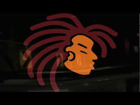 BOBBY KONDERS feat. Mutabaruka THE POEM ***** (classic House 1990)