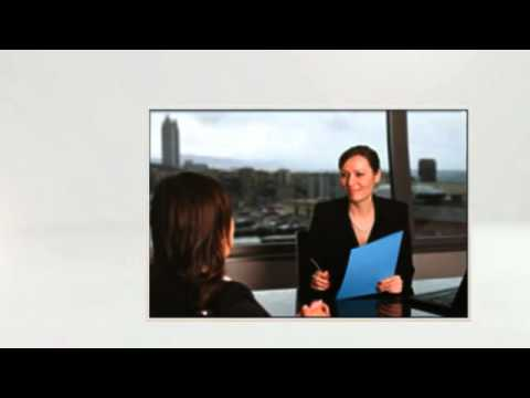 Landlord-Tenant Attorney South Bay Area