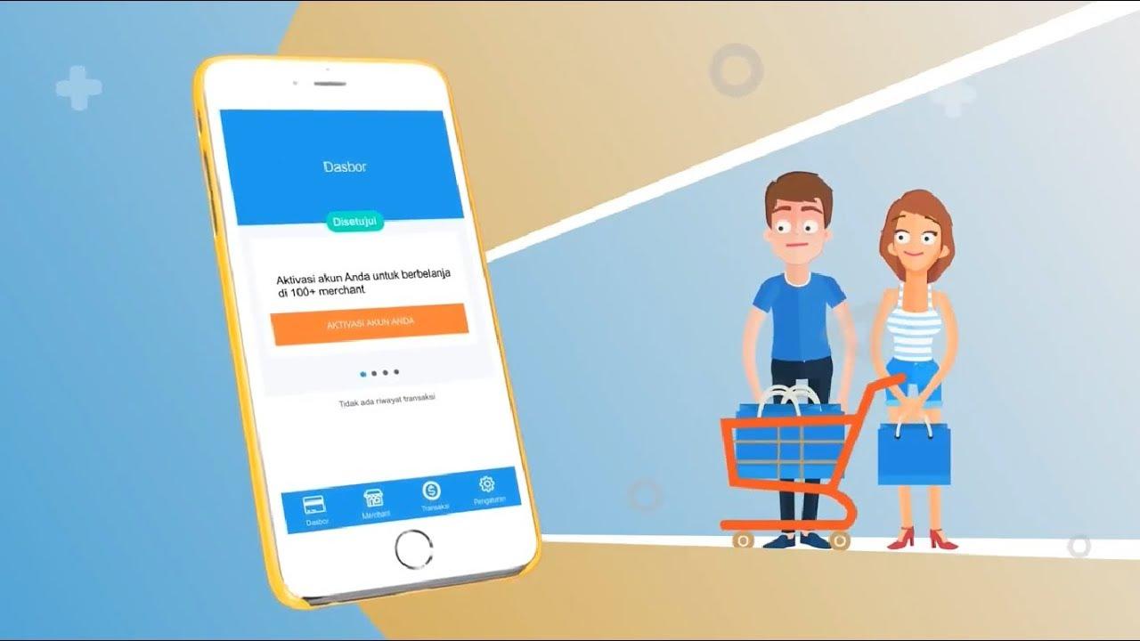 Pinjaman Uang Online Cair Dalam Hitungan Menit Memangnya Ada