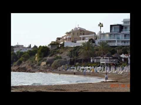 Peyia Cottages B Apartment Adria- Peyia Paphos Cyprus (Holiday Lettings 323221)