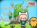 ADVENTURE TIME CHARMS + Custom Order+read description box for trade/purchase