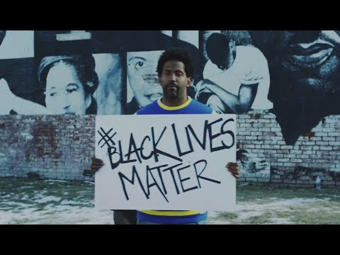 MURS - No More Control (feat. MNDR) - Official Music Video