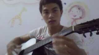 Guitar Forever with you Try