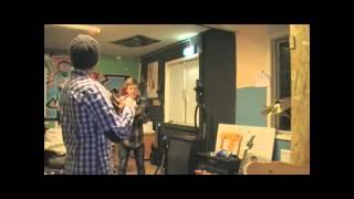 Surahammar orchestra Thumbnail