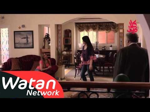 مسلسل العرّاب نادي الشرق الحلقة 24 كاملة HD 720p / مشاهدة اون لاين