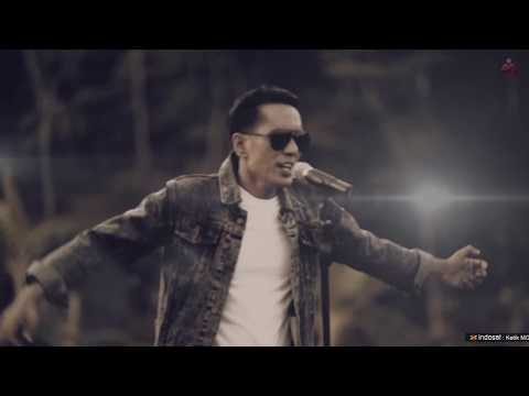 Asbak Band - Cuma Bohong (Official Video)